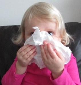 missy tissue